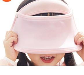 VVC太阳帽儿童