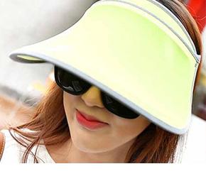 VVC太阳帽成人