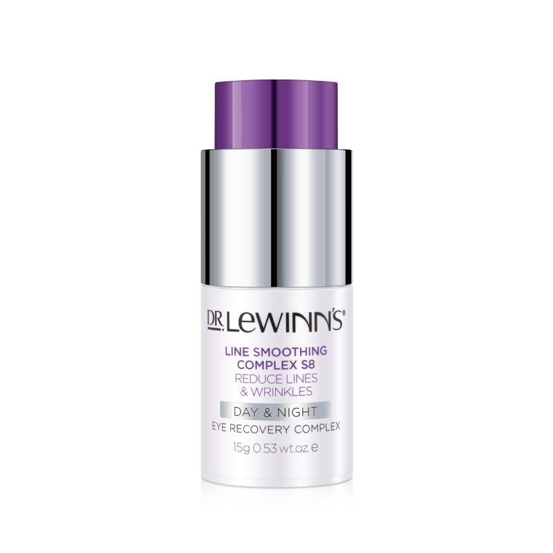 【新品上新】Dr.LeWinn's/莱文医生 八胜肽紧致修护眼霜 15克