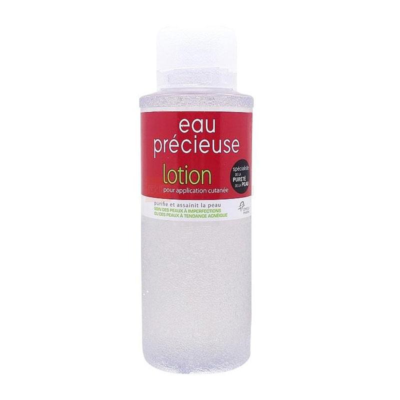 【5瓶装】【国内现货】Eau precieuse lotion法国珍贵水 375ml×5瓶