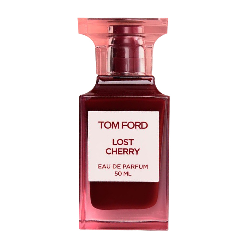 【香港直邮】美国TOM FORD汤姆福特 失落樱桃香水 EDP50ml