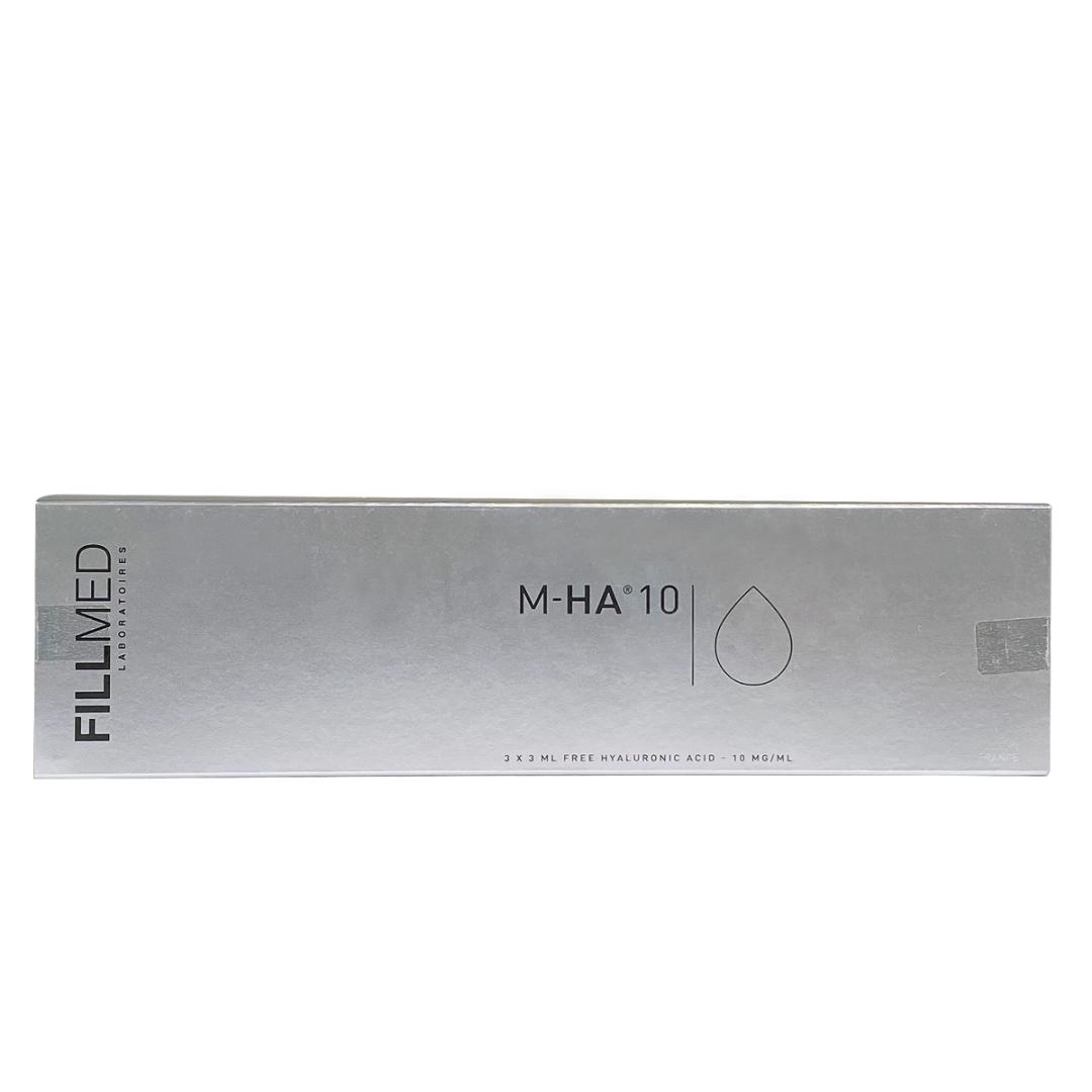 【国内现货】法国菲洛嘉MHA 10 (3x 3 ml)
