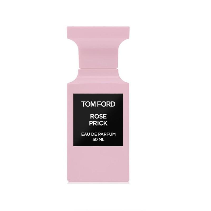 【香港直邮】美国TOM FORD汤姆福特 荆刺玫瑰香水50ml