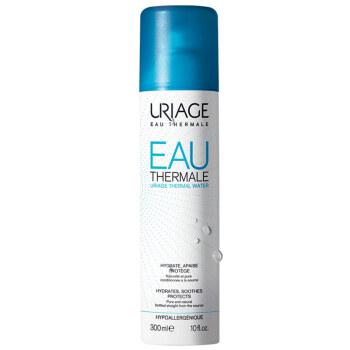【国内现货】依泉Uriage舒缓保湿喷雾300ml